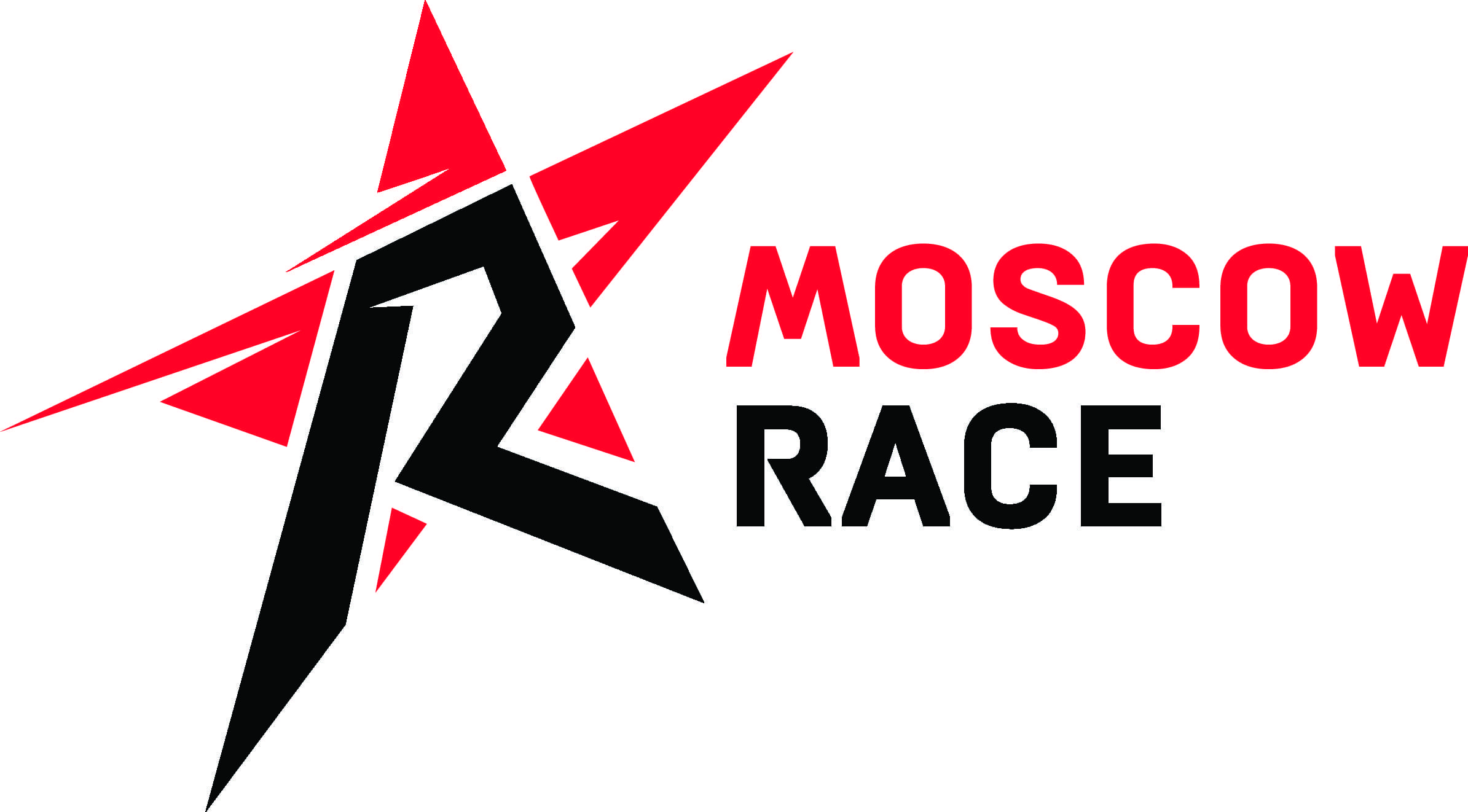 MOSCOW RACE
