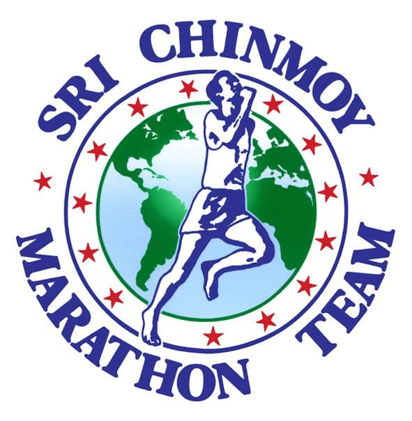 "Cup Sri Chinmoy athletics indoor ""self-surmounting"""